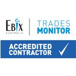 ebix_logo_cropped