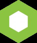 HD Strata services